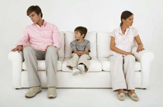 Médiation des couples séparés